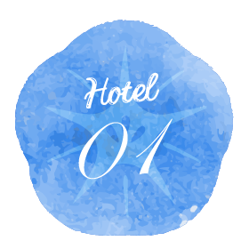 hotel-icon-01-update