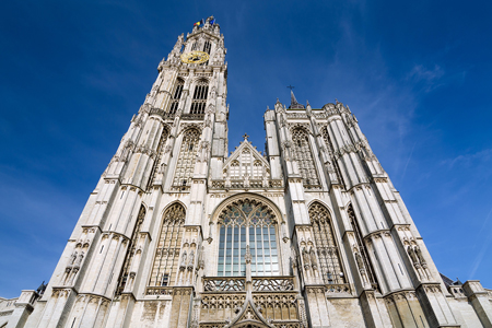 Cathedral_of_Our_Lady_289420199_450
