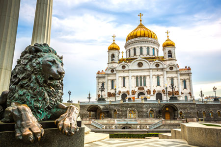cathedral_of_christ_the_savior_moscow_russia-_362957288_450