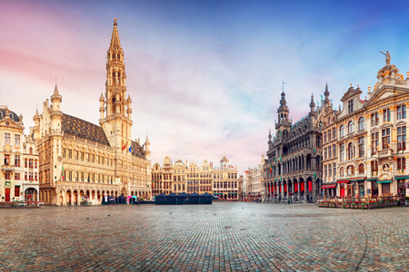 grand-palace_Brussels_Grong-Plas_705616963_450