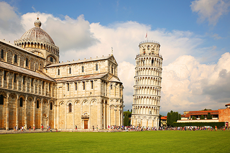 leaning_tower_pisa_italy_213169732_450