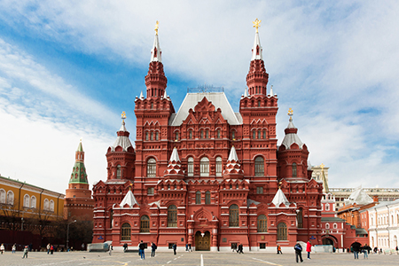 red_square_403594003_450