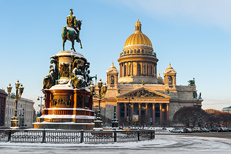 st-isaac-s_cathedral_russia_367682588_450