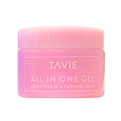 product_2000x2000_all-in-one-gel_front_jar.png